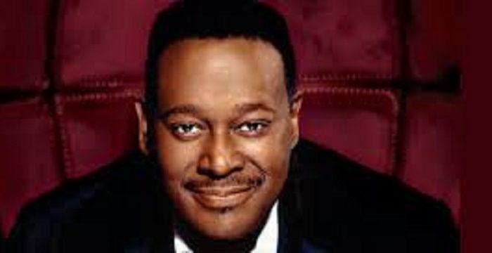 Luther Vandross Biography Facts Childhood Family Life
