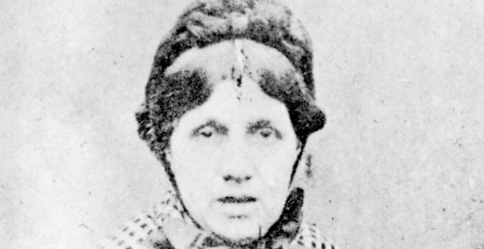 Mary Ann Cotton Biography Facts Childhood & Family Of