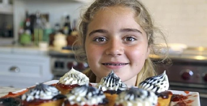 Matilda Ramsay Bio Facts Family Life Of Daughter Of