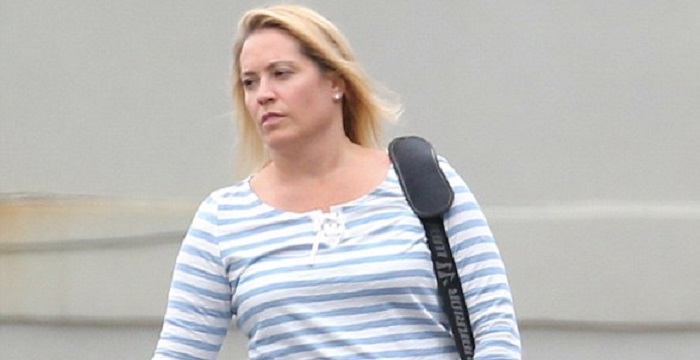 Maureen McPhilmy Bio Facts Family Life Of Ex Wife Of