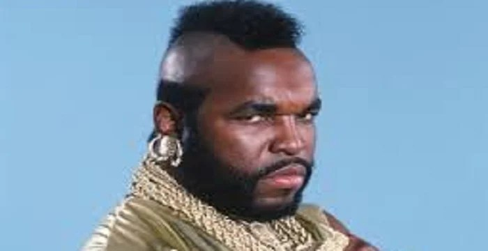 Mr, T, T (Lawrence Tureaud) Biography - Facts Childhood ...