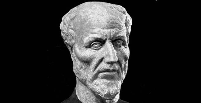 Image result for Plotinus