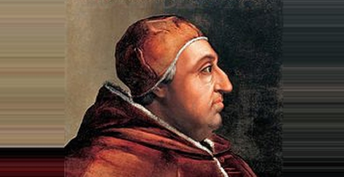 Pope Alexander VI Biography  Facts Childhood Life