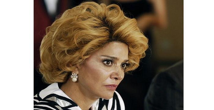 Sajida Talfah Bio Facts Family Life Of Wife Of Saddam