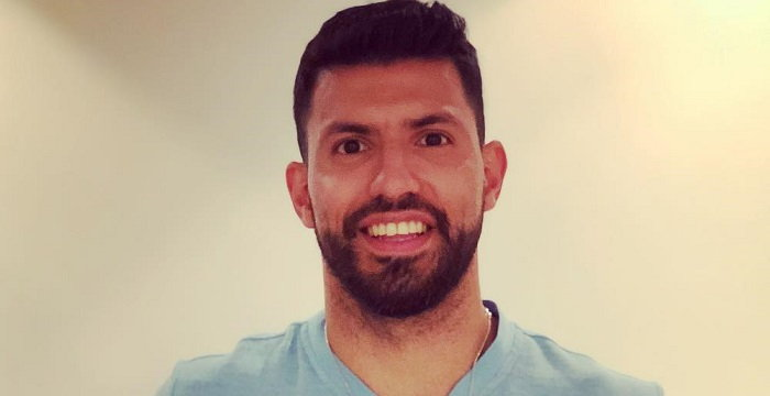 Sergio Agüero Biography Facts Childhood Family Life Of
