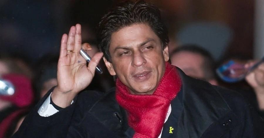 Shah Rukh Khan Biography Childhood Life Achievements Amp Timeline