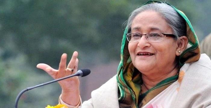 Libra Quotes Wallpaper Sheikh Hasina Biography Childhood Life Achievements