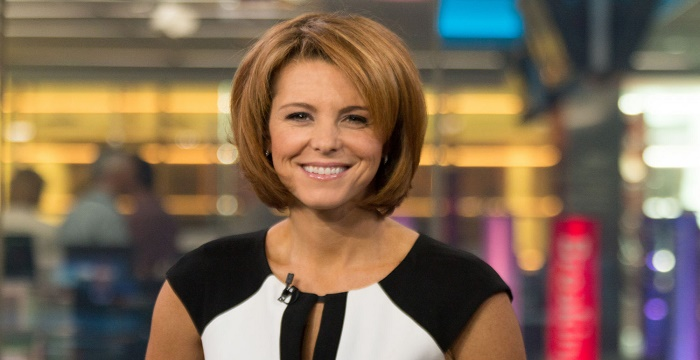 Stephanie Ruhle Biography Facts Childhood Family