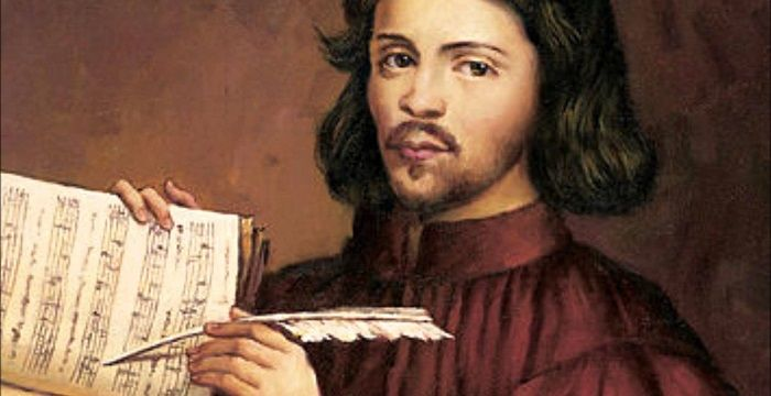 Thomas Tallis Biography Childhood Life & Timeline