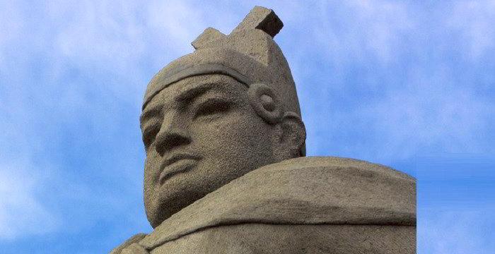 Zheng He Biography - Childhood. Life Achievements & Timeline