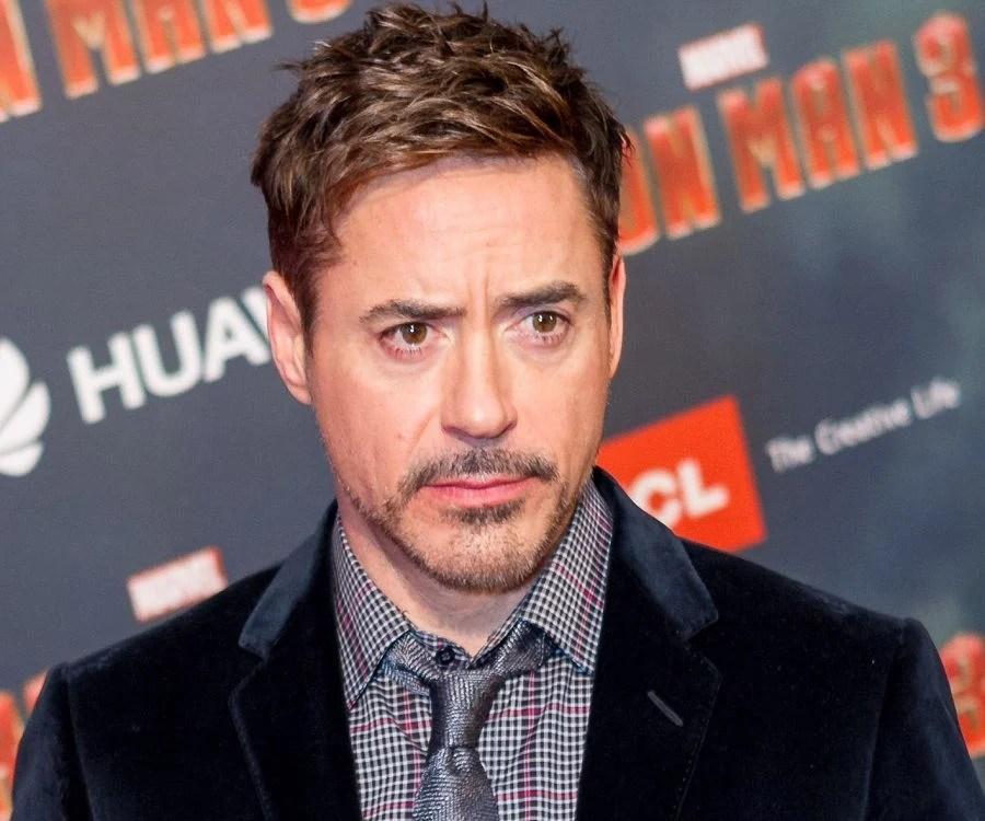 Image result for Robert Downey Jr.