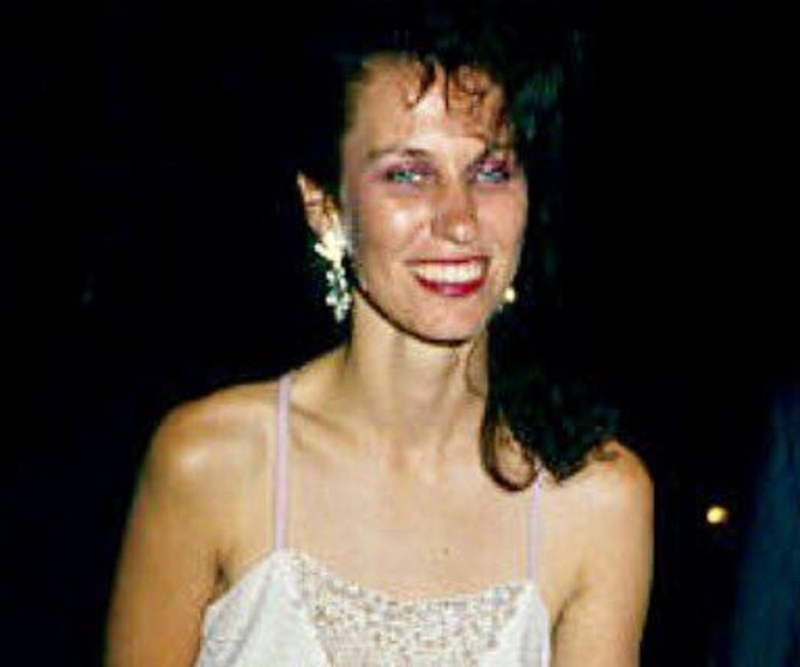 Robyn Moore Gibson Bio Facts Family Life Of TV Personality Amp Mel Gibsons Ex Wife