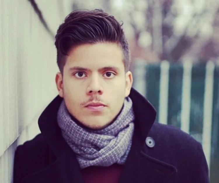 Rudy Mancuso Bio Facts & Family Life Of Viner & YouTuber