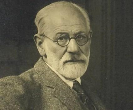 Image result for sigmund freud
