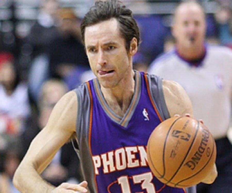 Anthony Basketball Player