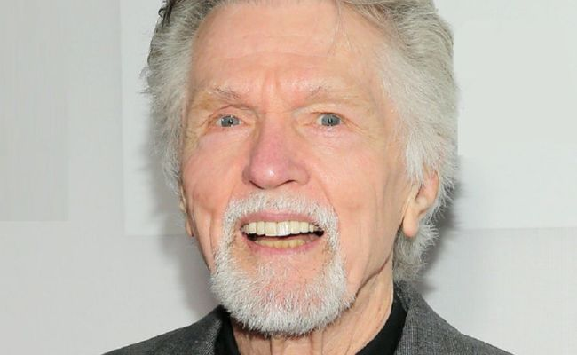 Tom Skerritt Biography Facts Childhood Family Life Of