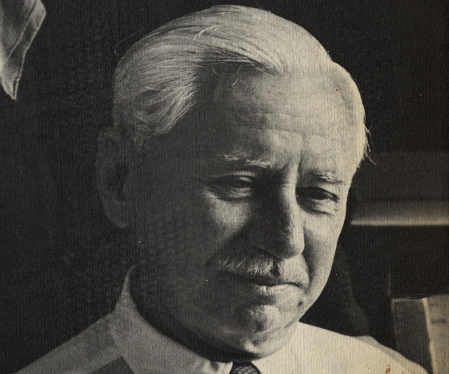 Will Durant Biography  Childhood Life Achievements