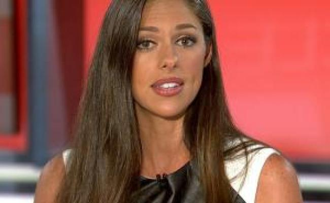 Abby Huntsman Bio Facts Family Life Of Journalist