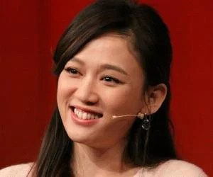 Joe Chen Biography - Facts. Childhood. Family Life. Achievements of Taiwanese Actress. Singer