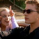 Ryan Phillippe, Reese Witherspoon