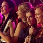 Anna Kendrick, Anna Camp, Brittany Snow