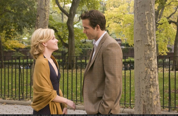 Elizabeth Banks,Ryan Reynolds