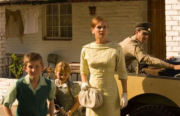 Diane Kruger,Joseph Fiennes