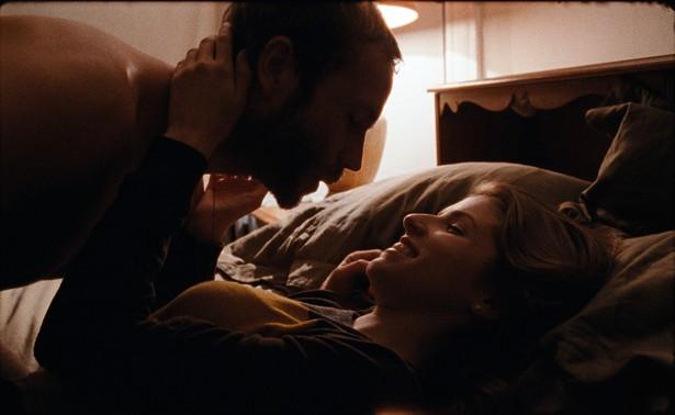 Anna Kendrick,Mark Webber