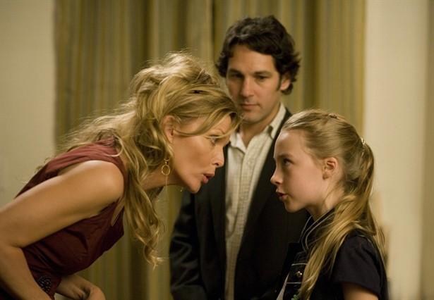 Michelle Pfeiffer,Paul Rudd,Saoirse Ronan