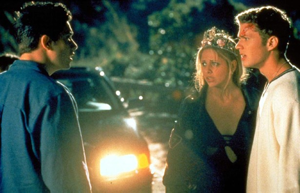 Freddie Prinze Jr.,Ryan Phillippe,Sarah Michelle Gellar