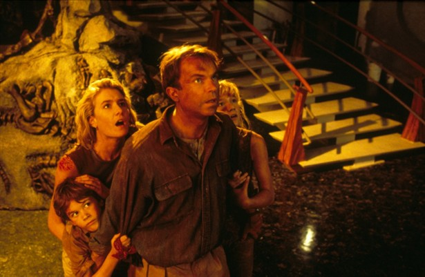 Ariana Richards,Joseph Mazzello,Laura Dern,Sam Neill