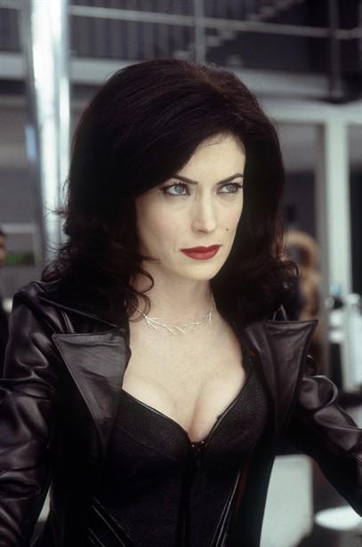 Lara Flynn Boyle
