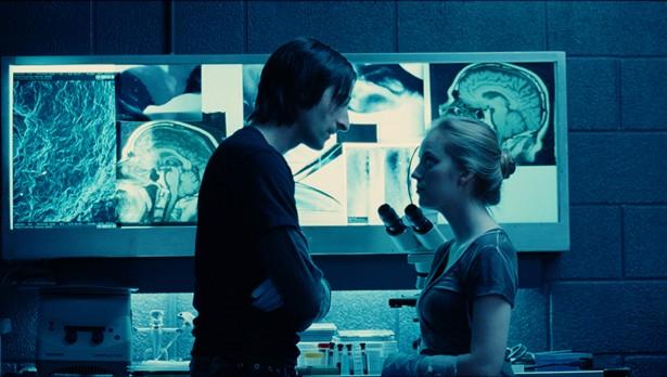 Adrien Brody,Sarah Polley