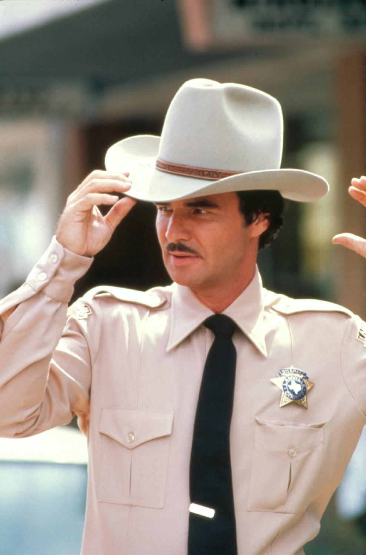 Best Little Whorehouse in Texas Burt Reynolds Dolly Parton T Shirt
