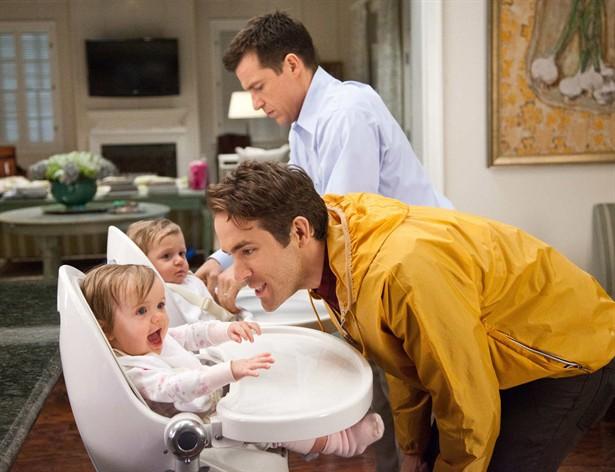 Jason Bateman,Leslie Mann,Ryan Reynolds