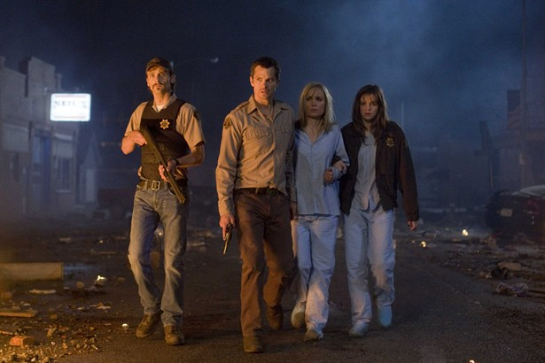 Danielle Panabaker,Joe Anderson,Radha Mitchell,Timothy Olyphant
