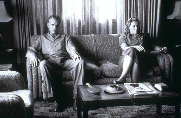 Billy Bob Thornton,Frances McDormand