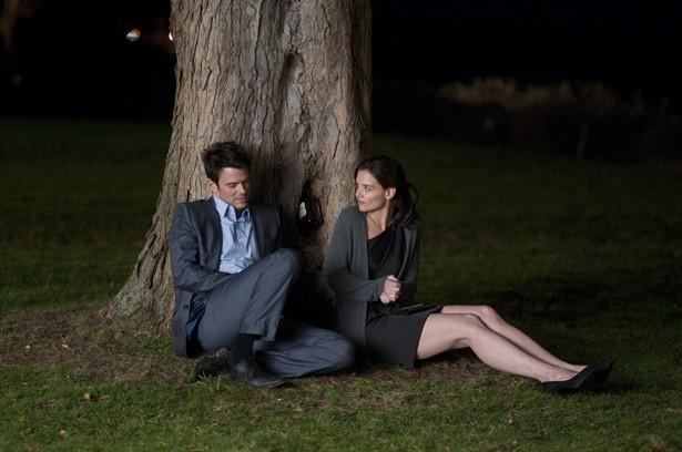 Josh Duhamel,Katie Holmes