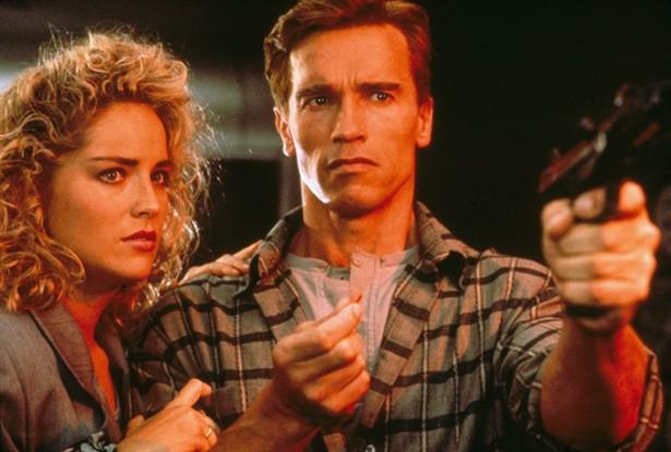 Alan Cumming,Jessica Lange
