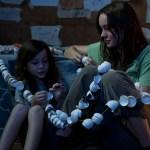 Jacob Tremblay, Brie Larson