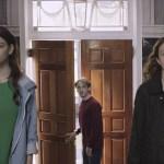 Anya Taylor-Joy, Olivia Cooke, Anton Yelchin