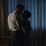 Ryan Gosling, Claire Foy