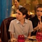 Hayden Christensen, Emma Roberts