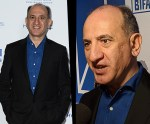 Armando Iannucci's The Personal History of David Copperfield Wins Big As Winners Annouced For The British Independent Film Awards