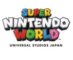 WE ARE BORN TO PLAY Music Video Launches as Super Nintendo World Is Announced To Open At Universal Studios Japan This Summer