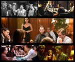 MOLLY'S GAME + SMART MONEY + FINDER'S FEE + CALIFORNIA SPLIT + ROUNDERS  - 5 Movies Poker Players Are Obsessed With