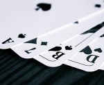 MASTERING THE GAME OF POKER WITH MACHINE LEARNING: How Machine Learning Impacts the World of Online Poker