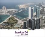twofour54 Abu Dhabi Continues To Enable Media Industry To Sustain Business Operations Throughout COVID-19 Pandemic