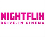 Nightflix Drive-In Cinema Tops UK & Ireland Ticket Sales For June As The UK Demonstrates Its Love Of The Big Screen