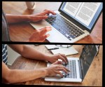 There Are Lots Of Useful Tips And Tricks: Online Professional Essay Writing Assistance For Different Academic Levels
